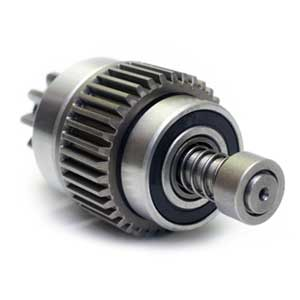 Gear Cog - Model AD1300XP