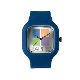 watch-blue2.jpg