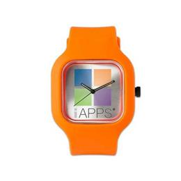 watch-orange2.jpg